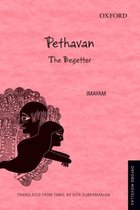 Pethaven Begetter