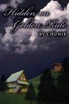 Hidden on Golden Rule