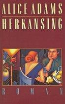 Herkansing