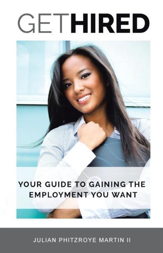 Get Hired