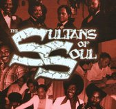 The Sultans of Soul