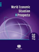 World economic situation and prospects 2017