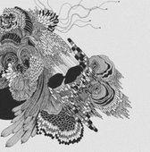 Cheol-Kkot-Sae (Steel-Flower-Bird)