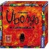 Afbeelding van het spelletje Ubongo - Play it smart