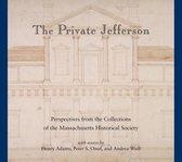 Private Jefferson