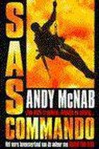 Sas-commando