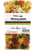 Cycle Gifts Strong Pasta Racefiets