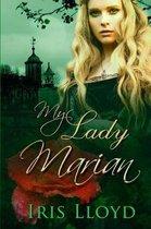 My Lady Marian