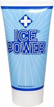 Ice Power Coldgel Tube - Koelzalf - 150 ml