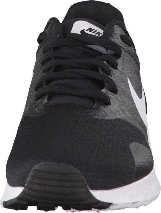 Nike Air Max Tavas Sneakers Mannen zwart Maat 40