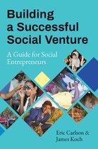 Building a Successful Social Venture