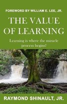 The Value of Learning