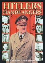 Hitlers Handlangers