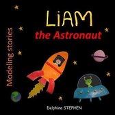 Liam the Astronaut