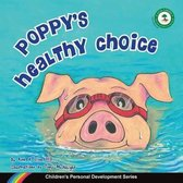 Poppy's Healthy Choice