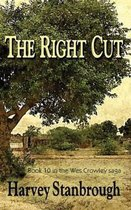 The Right Cut