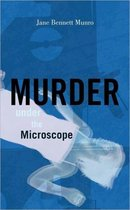 Murder Under the Microscope