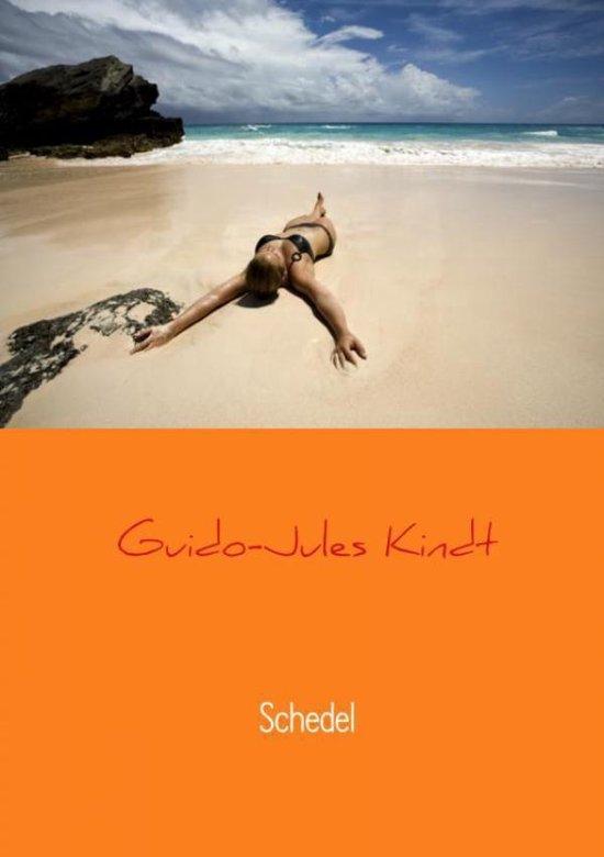 Schedel - Guido-Jules Kindt |