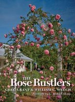 The Rose Rustlers