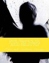 Dark Secrets of the Night- The Screams Series Volume Two