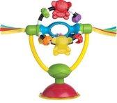 Playgro Kinderstoelspeeltje