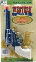Cowboy waterpistool