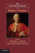 The Cambridge Companion to Hume's Treatise