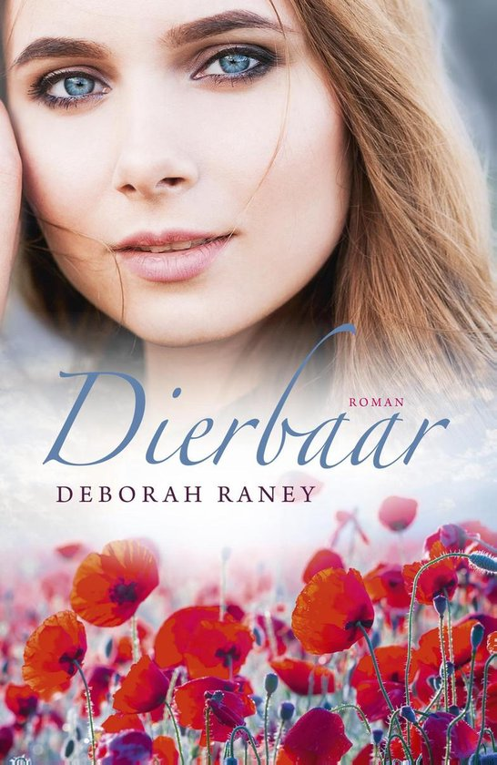 Chicory Inn - Dierbaar - Chicory Inn 4 - Deborah Raney | Fthsonline.com