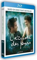 L'Ecume Des Jours (Blu-ray)