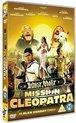 Asterix & Obelix:mission Cleopatra