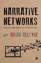 Narrative Networks