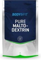 Body & Fit Maltodextrine Pure - Vrij van toevoegingen - 1000 gram