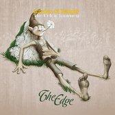 The Edge -The Celtic Journey