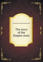 The Story of the Empire State