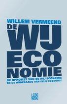 De WIJ-economie