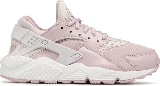 nike air huarache roze