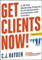 Get Clients Now! (TM)