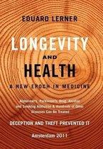 Longevity and Health