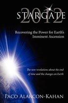 Stargate 2012