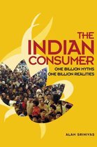 The Indian Consumer