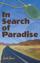 In Search of Paradise