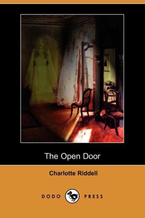 The Open Door (Dodo Press)
