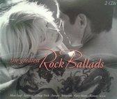 Greatest Rock Ballads