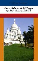 Französisch in 10 Tagen