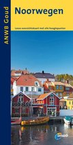 ANWB goud - Noorwegen