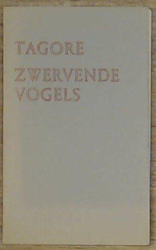 Zwervende vogels - R. Tagore | Fthsonline.com