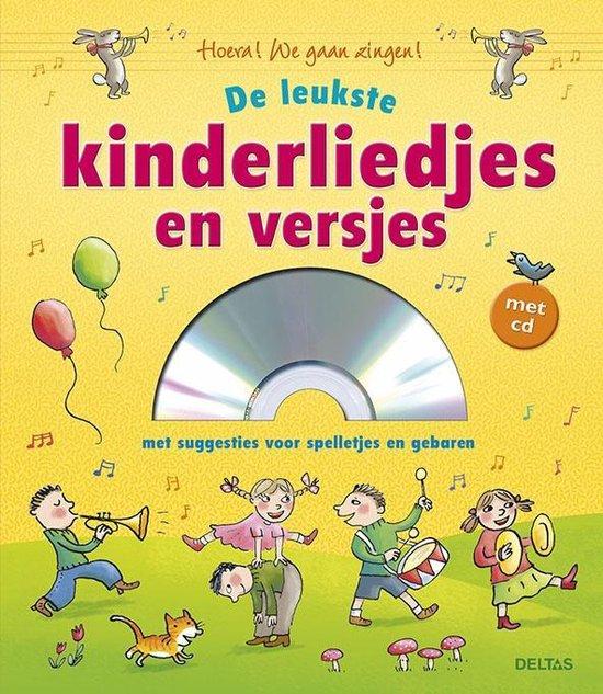 Lange Oortjes - De allermooiste kinderliedjes