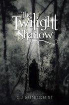 Omslag The Twilight Shadow