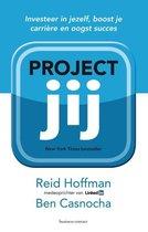 Project jij