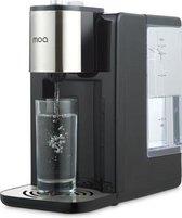 MOA Heetwaterdispenser - Luxe Instant Waterkoker - HWD10